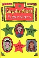 Jacqueline Wilson s Superstars