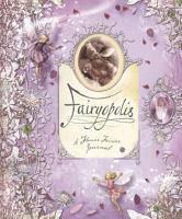 Fairyopolis PDF