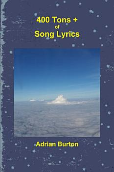 400 Tons   of Song Lyrics PDF