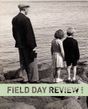 Field Day Review 8 (2012)