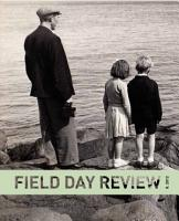 Field Day Review 8  2012  PDF