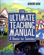 The Ultimate Teaching Manual