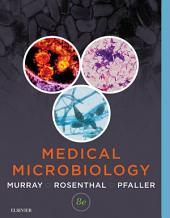 Medical Microbiology: Edition 8
