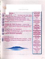 Star Love Network Journal PDF