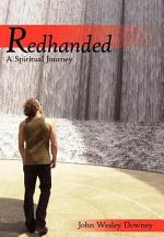 Redhanded
