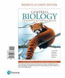 Campbell Biology