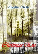 Christmas Eve PDF