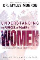 Understanding the Purpose and Power of Women PDF