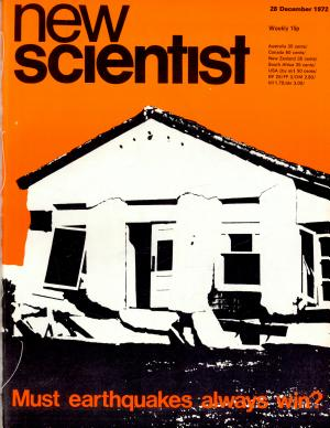 New Scientist PDF