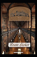 The Dualitists (Illustrated Edition)