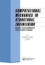 Computational Mechanics in Structural Engineering