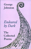 Endeared by Dark