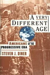 A Very Different Age Book PDF