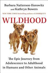 Wildhood Book PDF