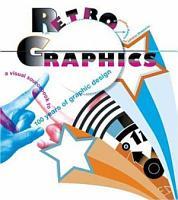 Retro Graphics PDF