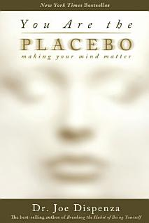 You are the Placebo Book