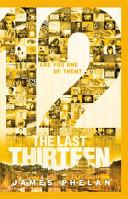 The Last Thirteen  12 PDF