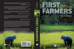 First Farmers PDF