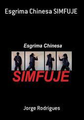 Esgrima Chinesa Simfuje