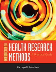 Introduction to Health Research Methods PDF