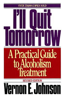 I ll Quit Tomorrow