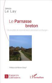 Le Parnasse breton: Un modèle de revendication identitaire en Europe