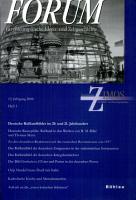 Deutsche Ru  landbilder im 20  und 21  Jahrhundert PDF