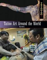 Tattoo Art Around the World