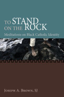 To Stand on the Rock