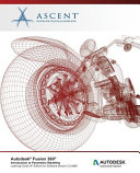 Autodesk Fusion 360  Introduction to Parametric Modeling  4th Edition   Autodesk Authorized Publisher PDF