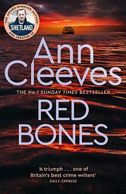 Red Bones