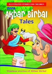 MORE AKBAR BIRBAL-BPI