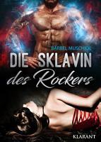 Die Sklavin des Rockers PDF