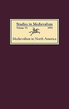 Medievalism in North America PDF