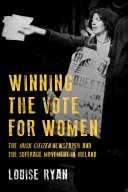 Winning the Vote for Women PDF