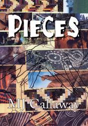Pieces Book PDF