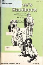 Employee s Handbook PDF