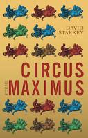 Circus Maximus PDF