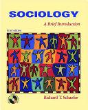 Download Sociology Book