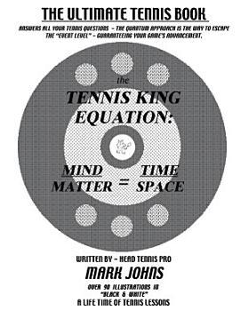 The Tennis King Equation PDF