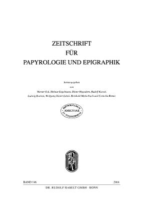 ZPE PDF