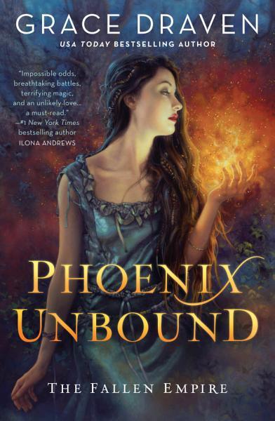Download Phoenix Unbound Book