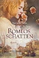 Romeos Schatten PDF