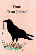 Crow Tarot Journal
