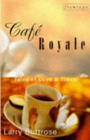 Caf   Royale