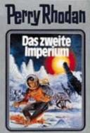 Perry Rhodan 19  Das zweite Imperium PDF
