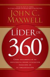 Lider De 360 Cuaderno De Ejercicios Book PDF