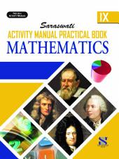 Mathematics Activity Manuals Practice Book