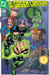Green Lantern (1990-) #129