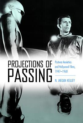 Projections of Passing PDF